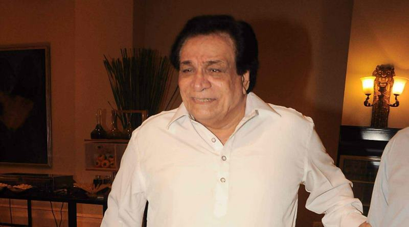 10 Veteran Bollywood Actors who deserve all the respect in the world- Kader Khan