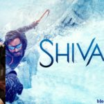 Kajol says Shivaay is going to be much better than its trailer!