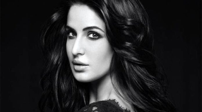 You Must Read Katrina Kaif's Powerful Speech On Receiving Smita Patil Award: