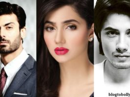 MNS gives a 48-hour ultimatum to all Pakistani Artistes to leave India and here's how Twitter reacted