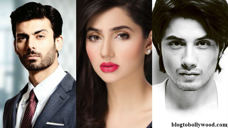 Trapped in 'Mushkil', a 'scared' KJo says banning Pak actors no solution
