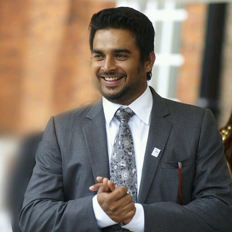 10 Actors who paved their way from TV to Bollywood- R Madhavan