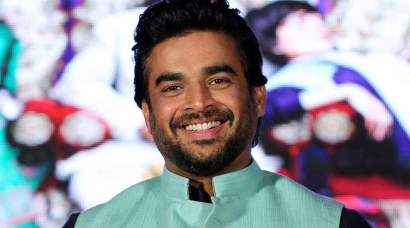 10 Actors who had completely different careers before entering Bollywood- R Madhavan