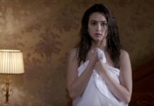 Raaz Reboot First Week Collection