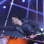 Ranveer Singh will be performing at Coldplay Concert and we just can't wait!