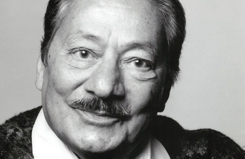 10 Veteran Bollywood Actors who deserve all the respect in the world- Saeed Jaffrey