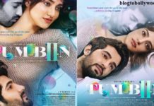 Tum Bin 2 had a poor opening week