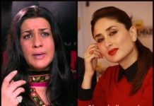 Amrita Singh blames Bebo for Sara Khan's growing bold avatar!