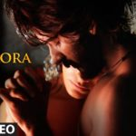 Here's Chakora song from Mirzya- a folk song with a twist!