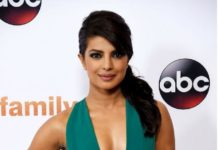 Priyanka Chopra to be honored by InStyle magazine!