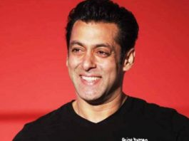 Salman Khan to launch his own chain of multiplexes!