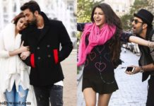 These Dialogue Promos from Ae Dil Hai Mushkil are all about chemistry!