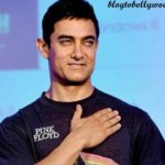 Aamir Khan's first Selfie video is dedicated completely to his fans