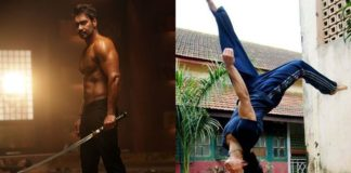 Poll of the Day | Who is the best action hero of Bollywood?