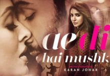 Ae Dil Hai Mushkil Box Office Prediction
