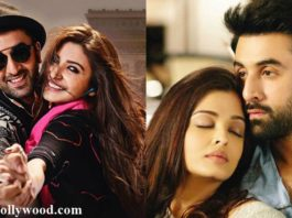 Ae Dil Hai Mushkil First day Collection In UAE: Registers 2nd Highest Opening Of 2016