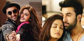 Ae Dil Hai Mushkil Music Review and Soundtrack- Each song touches our heart in its own way
