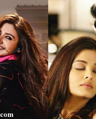 Predict The First Day Collection Of Ae Dil Hai Mushkil