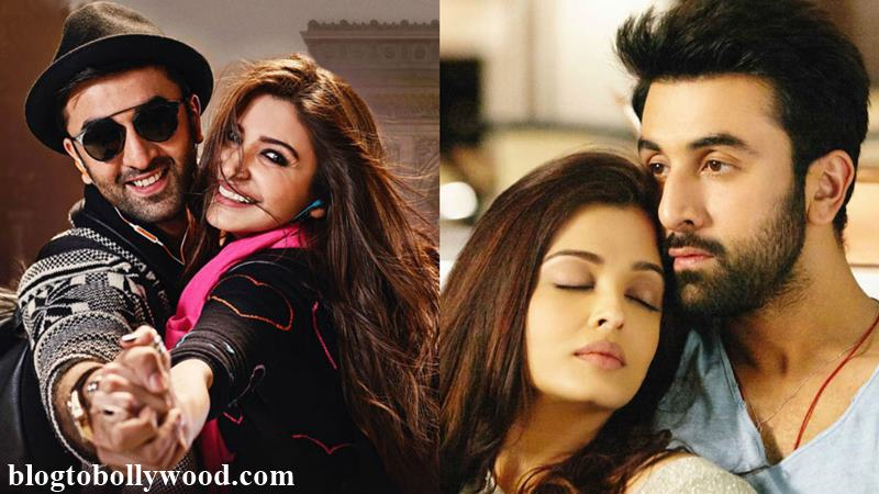 Ae Dil Hai Mushkil Music Review: Each song touches our heart in its own way