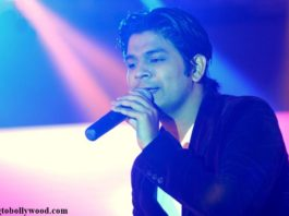 Top 10 Ankit Tiwari Songs for all the hopeless romantics out there