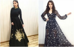 Best Dressed This Week: Anushka Sharma