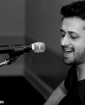 Top 10 Atif Aslam Songs that you will make you his biggest fan