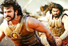 Bahubali 2 Satellite Right Sold For Record Price