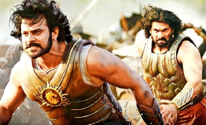 Bahubali 2 11th day box office collection, Monday collection report