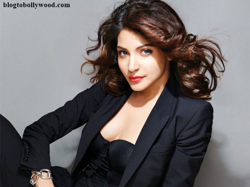 5 Best Movies Of Anushka Sharma: Top Movies Based On IMDb Ratings