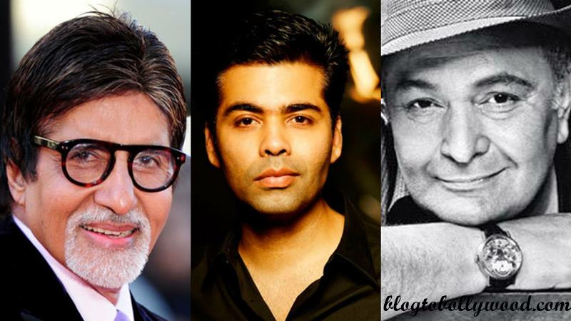 10 Most Active Bollywood Celebs On Twitter That You Must Follow!