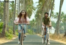 Dear Zindagi Box Office Prediction: Expect Good Opening In Metros