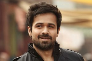 The Roller-Coaster Career Of Emraan Hashmi: Will He Bounce Back?