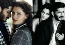 10 Interesting Facts about Harshvardhan Kapoor and Saiyami Kher, the leads of Mirzya