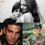 10 Relationships that did not end well for Bollywood Celebs