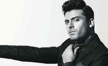 10 Hot Pics of Fawad Khan that will make you swoon