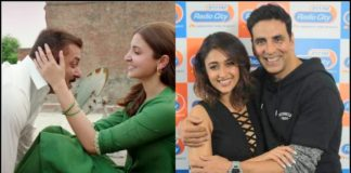 20 Fresh Bollywood Jodis of 2016 We Will Love To See Again