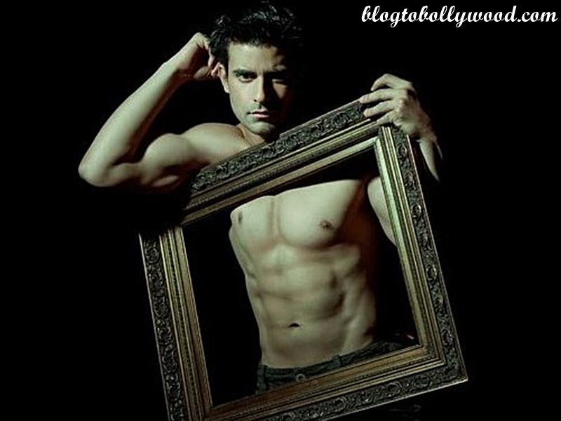 15 Hot Pics of Gautam Rode, one of the hottest hunks of Indian Television