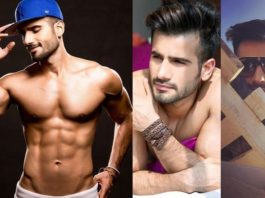 15 Pictures of Karan Tacker that will make your day brighter than it already is!