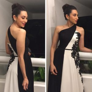 Best Dressed This Week: Karisma Kapoor