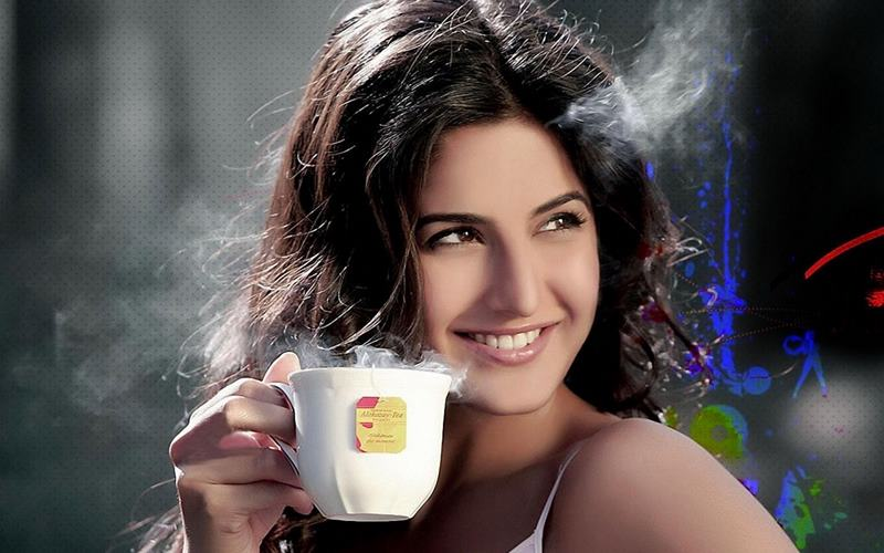 Who is the Cutest Bollywood Actress? | Cast your votes now!- Katrina Kaif