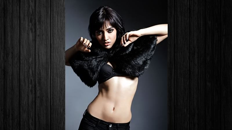 15 Hot Pics of Neha Sharma that are proof enough of her uber hotness!- Neha Shoot 1