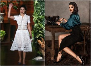 Best Dressed Celebs This Week: Priyanka