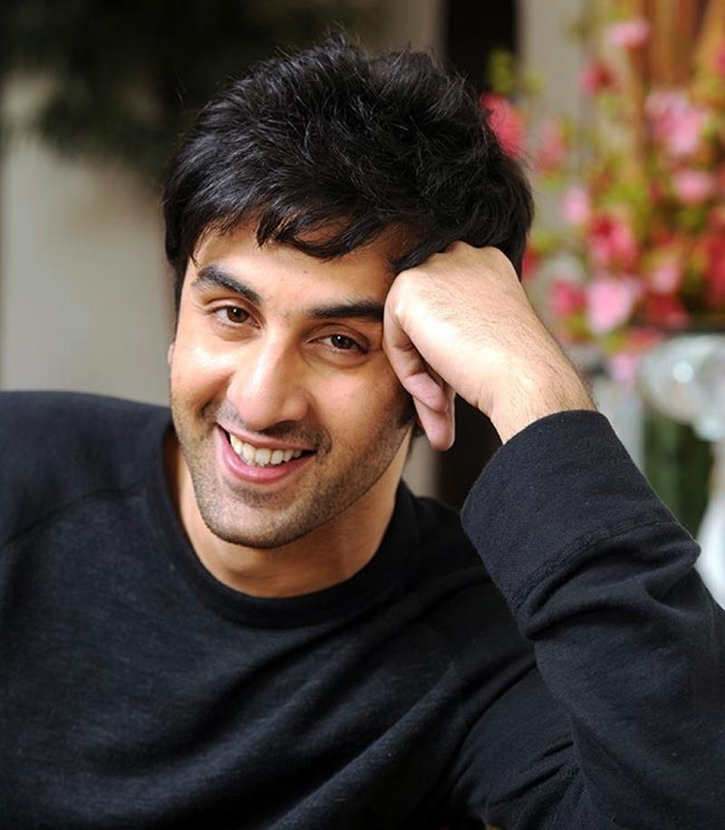 Hurry Up! Vote for the Cutest Bollywood Actor now!- Ranbir