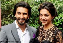 Are these reports about Ranveer Singh-Deepika Padukone's breakup actually true?