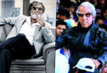Akshay and Rajini's Robot 2 First Look To Be Out Next Month