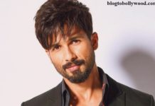 Top 10 Shahid Kapoor Movies Based on IMDb Ratings