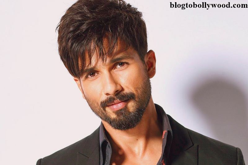 10 Best Movies Of Shahid Kapoor: Top 10 Movies Based On IMDb Ratings