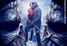 Shivaay Music Review and Soundtrack- A short and well-composed soundtrack!