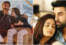 Shivaay Vs Ae Dil Hai Mushkil Advance Booking Reports