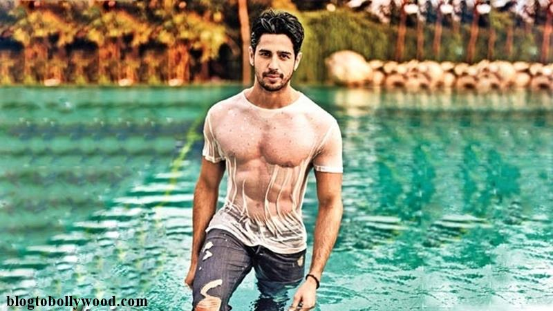 15 hot pics of Sidharth Malhotra that justify his hotness to some level